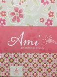 Ami Charming Prints By A Street Prints For Brewster Fine Decor